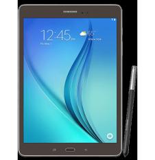 Máy tính bảng Samsung Galaxy Tab A6 P585 16GB (Trắng) – Hãng Phân phối chính thức