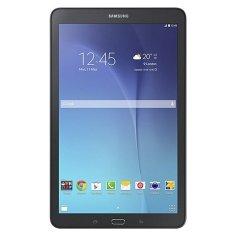 Giá Tốt Máy tính bảng Samsung Galaxy Tab E 9.6 SM-T561Y 8GB (Đen) – Hãng phân phối chính thức Tại Viễn Thịnh (Tp.HCM)