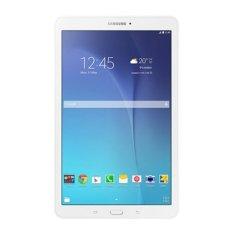 Giá Máy tính bảng Samsung Galaxy Tab E 9.6 SM-T561Y 8GB – Hãng phân phối chính thức Tại Viễn Thịnh (Tp.HCM)
