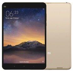 Tư vấn mua Máy tính bảng Xiaomi Mipad 2 16GB (Vàng) – Hàng nhập khẩu