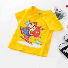 Áo tết cho bé trai, bé gái | (6kg – 28kg) | đồ tết cho bé trai, bé gái 2021| quần áo trẻ em tết Tân Sửu | áo thun tết | TTLM