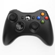 Tay Cầm Chơi Game Không Dây Cho Xbox360