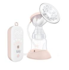 Máy hút sữa điện đơn Fatz Baby Melody 4 FB1029VN