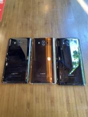 Điện thoại huawei mate 10 có chplay tiếng việt cpu kirin 970 ram 4gb 64gb