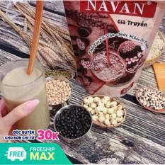 Bột ngũ cốc truyền thống Navan