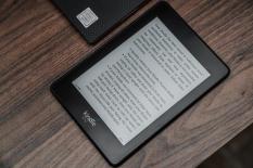 Máy đọc sách Amazon Kindle Paperwhite 4 NEW 100% (thế hệ thứ 10)