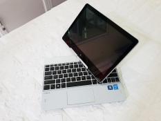 Laptop HP Elitebook 810G2 i5/ Ram4/ SSD 128Gb/ Màn 11.6″ cảm ứng xoay gập 360
