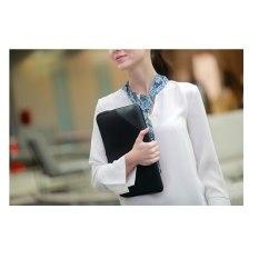 Túi chống sốc Dell Essential Sleeve 15″ chính hãng