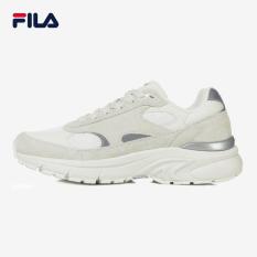 FILA Giày Thời Trang Unisex Filaduflexog 1GM01195