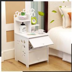 Tủ Đầu Giường Hiện Đại – IG356