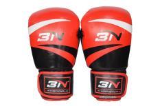 Găng Boxing nhập khẩu BN size 10