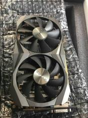 Vga Asus Rx570 4Gb Rog Strix & Expedition