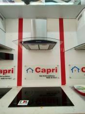Máy hút mùi Capri CR 636H