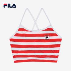 FILA Áo Bơi Nữ FS2SWC2A52F