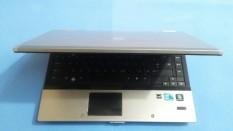 Laptop HP Elitebook 8440p / Core i5 2.6Ghz / Ram 4G / Ổ cứng HDD 320G / Màn hình 14 inch HD / Windows 10Pro / Tặng kèm cặp + chuột không dây + lót chuột