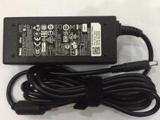 Sạc Adapter Laptop Dell Vostro 14 5468
