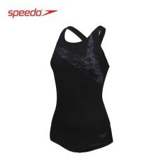 SPEEDO Đồ Bơi nữ 8-123279023