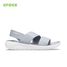 CROCS Dép sandal nữ Literide 206081