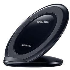 Đế sạc không dây cho Samsung