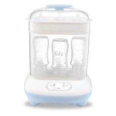 Máy tiệt trùng sấy khô hâm sữa FATZ BABY 4in1 FB4910SL