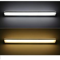 Đèn hắt tranh, đèn hắt gương ánh sáng vàng, đèn trang trí cao cấp SPAUL 42