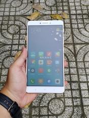 Điện thoại xiaomi mi max màn hình khủng 6.44 inch 2 sim