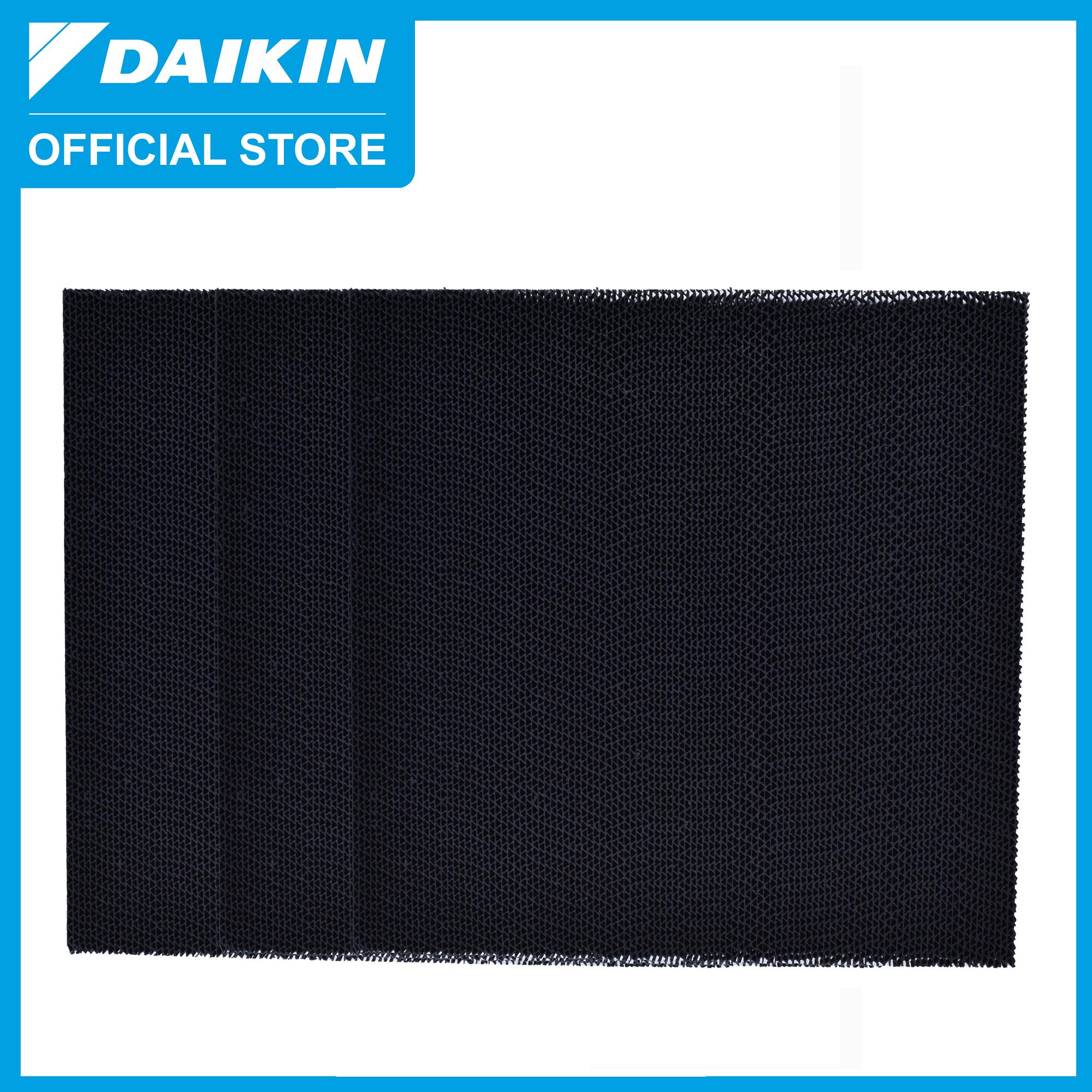 Phin lọc khử mùi Daikin BADP001AE4 cho model MC30VVM-A