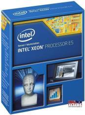 Bộ vi xử lý Cpu Intel Xeon E5 2673v3 socket 2011v3 12 nhân 24 luồng mạnh tương đương i7 9700