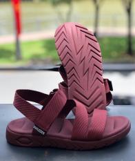 Giày Sandal Shat Smileder Nữ