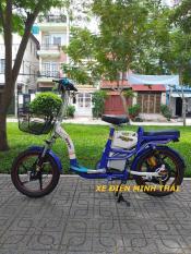 xe đạp điện hiệu XENON giá tốt- xe đạp điện – xe điện XENON- xe đạp điện HK bike – xe điện mẫu HK bike