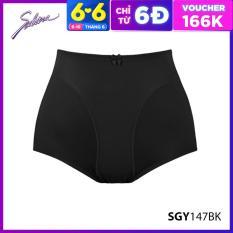 Quần lót gen bụng định hình Secret S Curve By Sabina SGY147