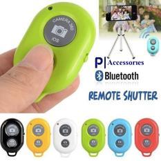 Remote Bluetooth Chụp Hình Từ Xa [Ngọc Nam]
