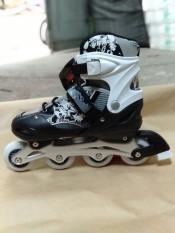 [Lấy mã giảm thêm 30%] Giày trượt patin trẻ em cao cấp 906 – đỏ – size S M L cam kết hàng đúng mô tả chất lượng đảm bảo đa dạng mẫu mã màu sắc kích cỡ