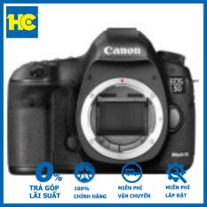 Canon EOS-750D 24.2MP với Lens kit EF-S18-55mm IS STM (Đen)
