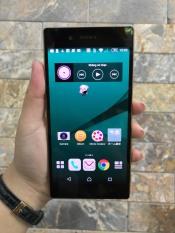 điện thoại sony xperia z5 bản nhật cpu 8 nhân ram 3gb 32gb