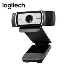 Webcam Logitech C930e Giải Pháp Hội Nghị Trực Tuyến – BH Chính hãng 36 Tháng