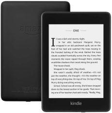 Máy đọc sách Amazon Kindle Paper White – 10th Generation (2018)