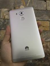 [HCM]Điện thoại huawei mate 8 có chplay có tiếng việt màn hình khủng 6 inch