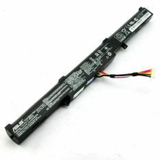 Pin Asus ROG GL553 GL553VD