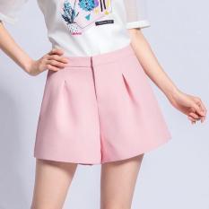 quần short nữ,quần short nữ nhiều màu,quần short nữ thời trang