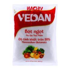 Bột ngọt Vedan 1kg/gói