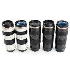 Cốc lens 70 – 200mm