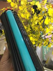 Hộp mực Canon 6030/6030W/3050/6000/MF 3010AE/Hp 1102/1102W/M 1132/1212NF/1005/1006 loại có lỗ đổ mực và xả thải