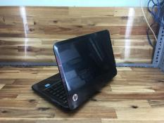 Laptop H.P Pa.vilion G4