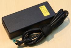 Adaptor 16V Sử dụng cho đàn Yamaha