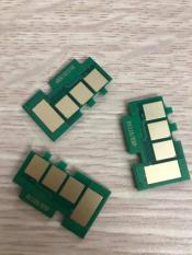Chip 111S cho Samsung M2020/2021/2022/2070/2071