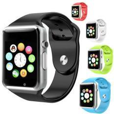 Đồng Hồ Thông Minh Giá Rẻ A1- Smart Watch