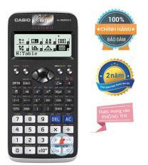 Máy tính Casio FX 580VN X (Casio 580) – B/hành 7 năm (1 đổi 1)- N/k Bitex