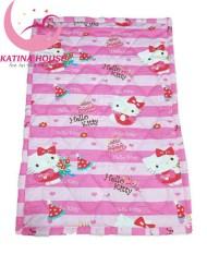 Nệm cho bé đi học 80×120 ❤️ freeship❤️ nệm mềm mát vải Thắng Lợi