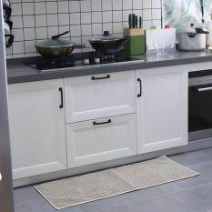 Thảm bếp bryndum ikea chống trơn trượt – xuất dư